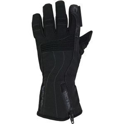 Richa Flame Ladies Glove