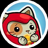 game_stickerpetsraids.png