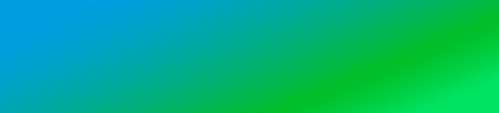 banner_gradient_rectangle.png