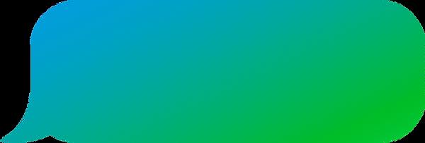 bubble_gradient_top.png