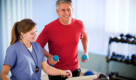 Fisioterapia Cardiovascular