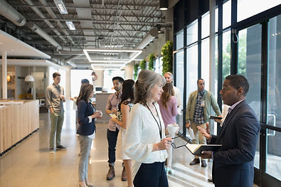 business-people-networking-in-office-lob