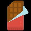 chocolate-bar.png