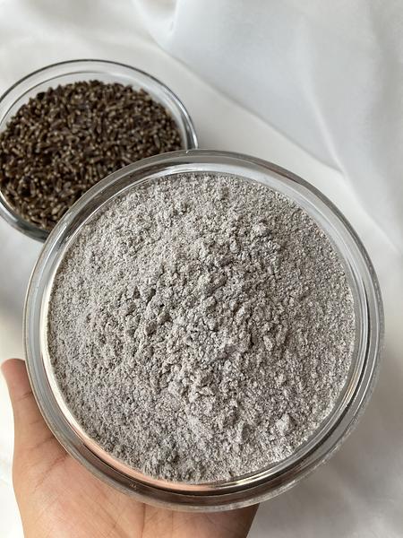 Flour and Grains.HEIC