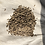 Thumbnail: 1KG Unpolished Black Rice Grains