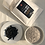 Thumbnail: 1KG Whole Black Wheat Flour