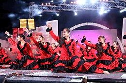 Golden Earth Global School, Sangrur Activities 1
