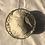 Thumbnail: 2KG Fine Durum Wheat Flour