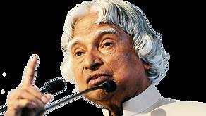 APJ Abdul Kalam, GEGS, Sangrur.png
