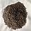 Thumbnail: 250GM Black Wheat Pasta