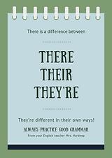 GEGS Grammar Poster.png