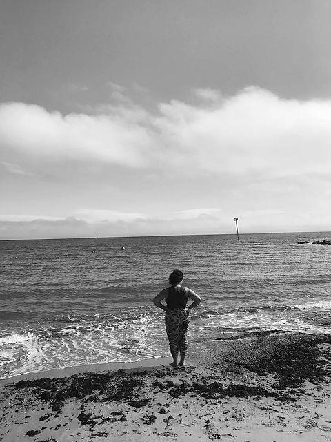 Mollie by the sea.jpg