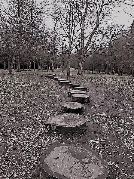 stepping stones (2).jpg