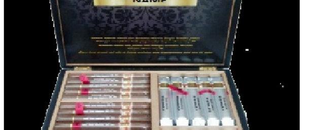 Exclusive Cigar