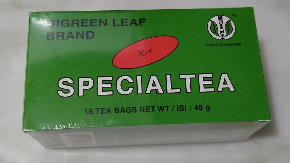 Bigreen Leaf Brand 6 Packs