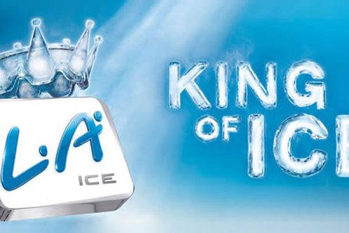 LA Ice