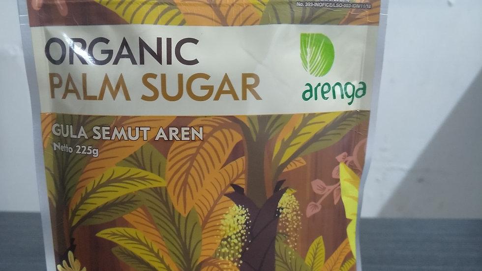 Palm sugar/2 packs