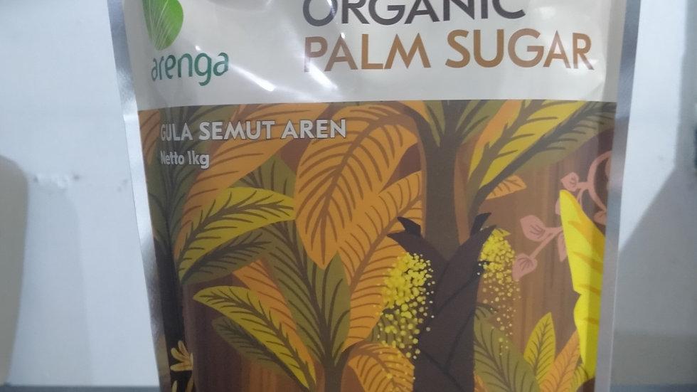 Palm Sugar  / Packs