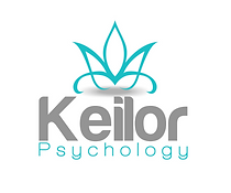 Melbourne psychologist
