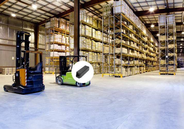 Warehouse_SmartTag.jpg