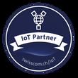 IoT Partner.png