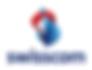 Swisscom IoT