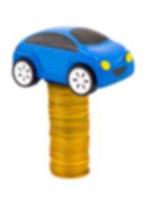 économie flotte véhicules GEBOA