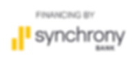 logo Synchrony.png