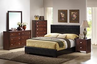 Cuartos De Juegos. Gallery Of Bedroom Sets With Cuartos De Juegos ...