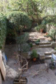 Feb 2012 - April 2012 041.jpg