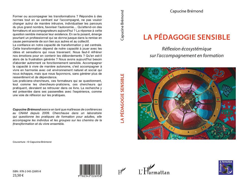 couverture pédagogiesensible_page-0001.jpg