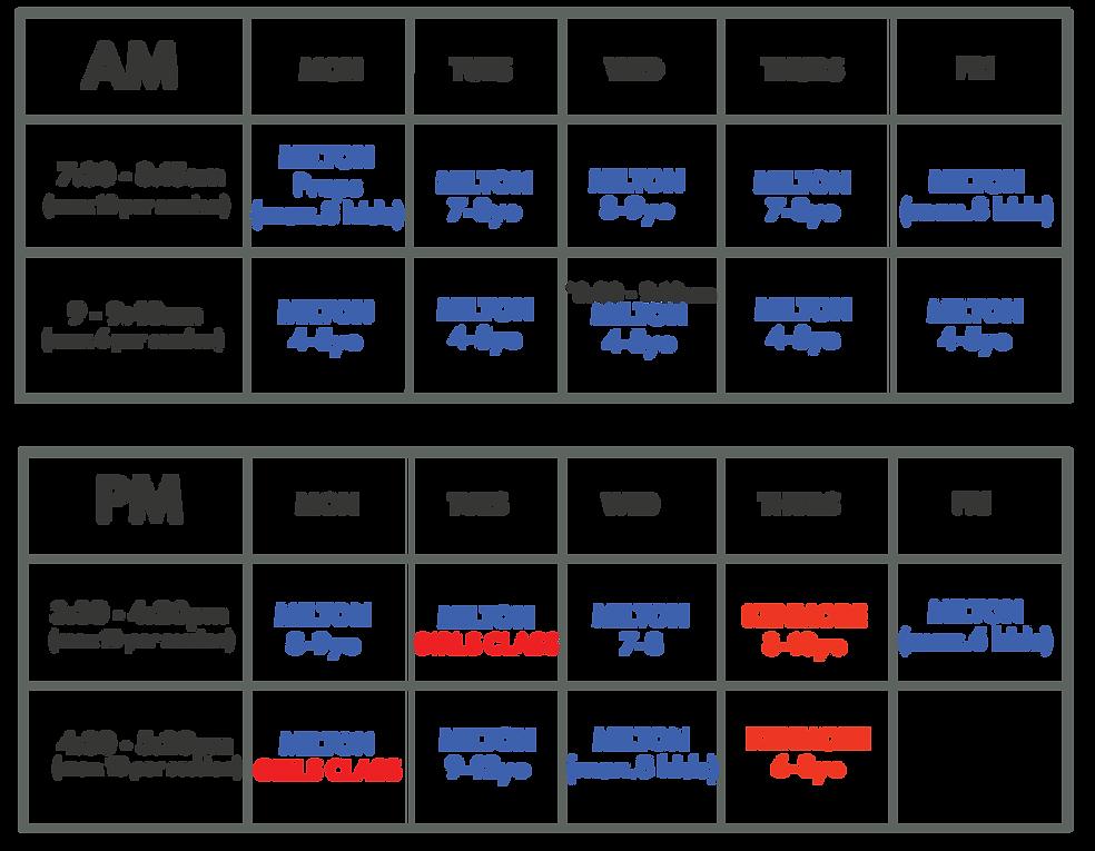 GLS_timetable_web.png