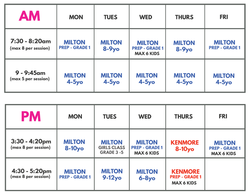 GLS_timetable_2021.png