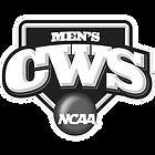 cws-logo-2014.png