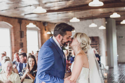 IsoElegant Leicester Wedding Photographer& Ian (182 of 600).jpg