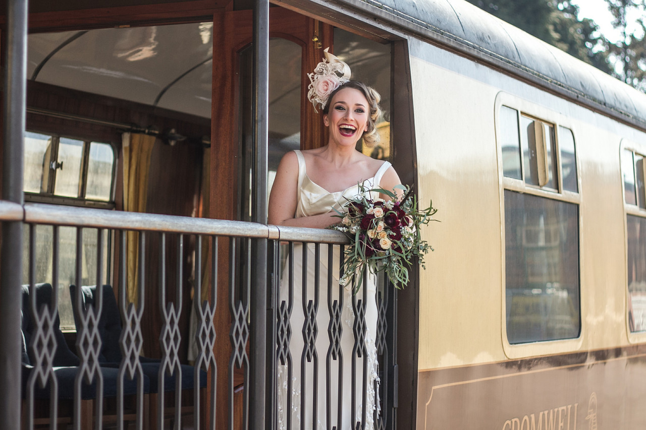 IsoElegant Leicester Wedding Photogr