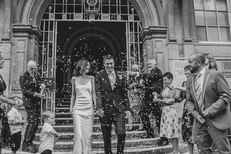 IsoElegant Leicester Wedding Photographer