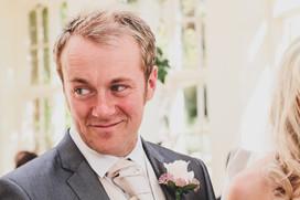 IsoElegant Leicester Wedding Photographerg