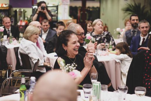 IsoElegant Leicester Wedding Photographer(309 of 477).jpg