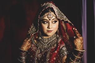 IsoElegant Leicester Wedding Photographerjpg