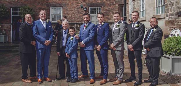 IsoElegant Leicester Wedding PhotographerSarah & Ian (334 of 600).jpg