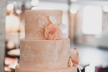 IsoElegant Leicester Wedding Photographer