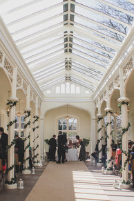IsoElegant Leicester Wedding Photographer7.jpg