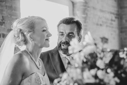 IsoElegant Leicester Wedding Photographer0).jpg