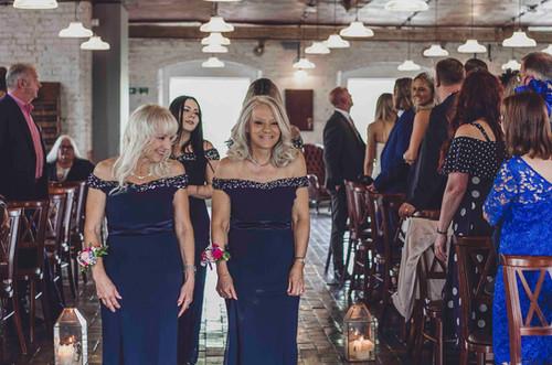 IsoElegant Leicester Wedding Photographer(144 of 600).jpg