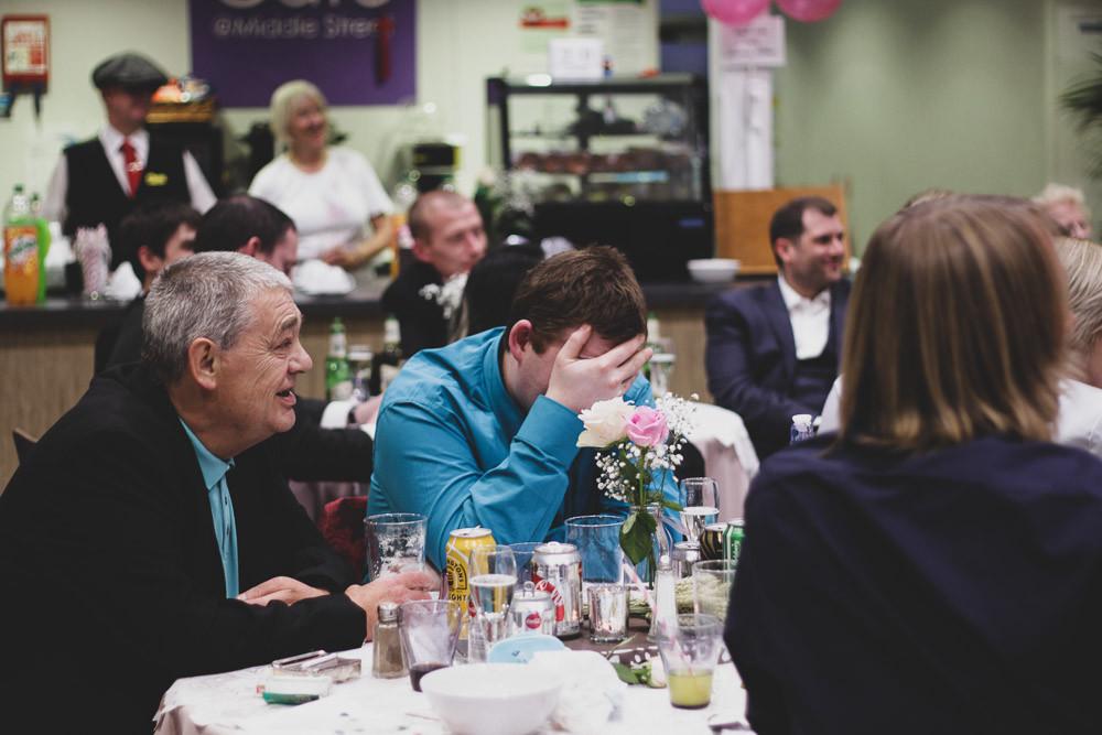 IsoElegant Leicester Wedding Photographer93 of 477).jpg