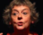 Marie-Rose Meysman-Conteuse