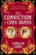 Cora-reddish3.jpg