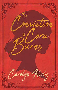 The Conviction of Cora Burns take 09.jpg