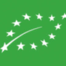 Certification logo EUROPEAN UNION.jpg